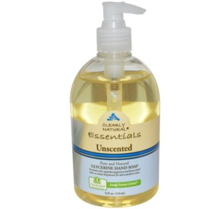 ClearlyNaturalEssentials-complaint