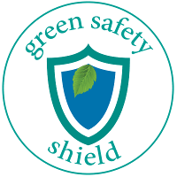 green_safety_shield