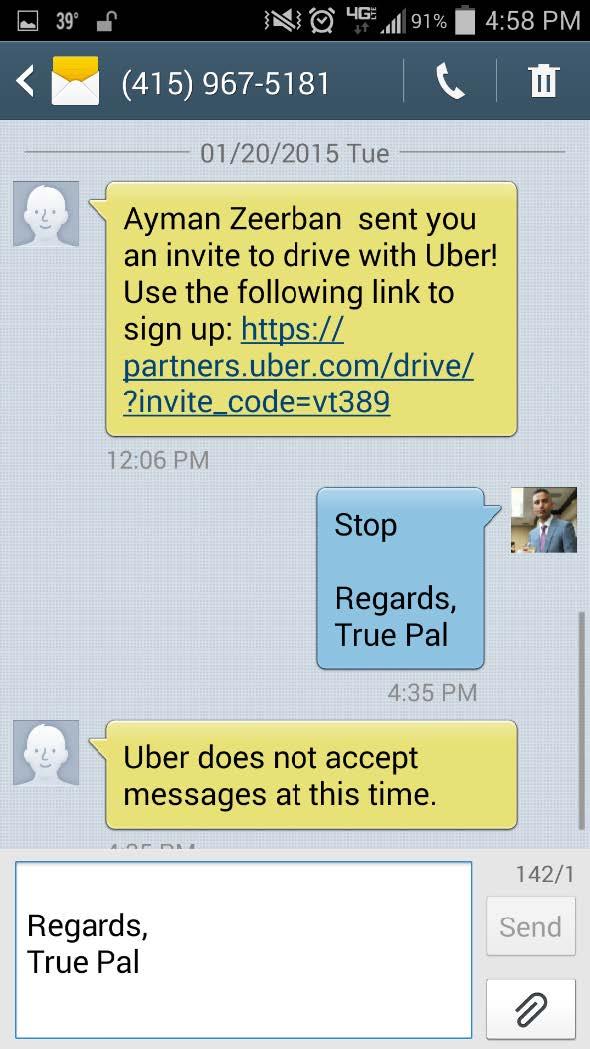 pal-uber