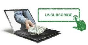 unsub-refund